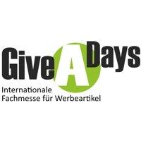 GiveADays 2020 Stuttgart