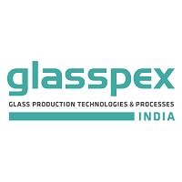 Glasspex India 2022 Mumbai