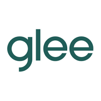 Glee 2020 Birmingham