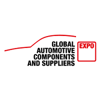 Global Automotive Components and Suppliers Expo 2020 Stuttgart