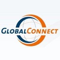 Global Connect 2020 Stuttgart