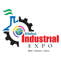 Global Industrial Expo 2020 Pune
