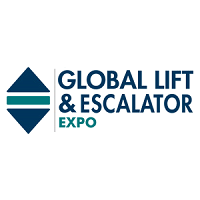 GLE Global Lift & Escalator Expo 2021 Dhaka