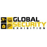Global Security Exhibition 2021 Guadalajara