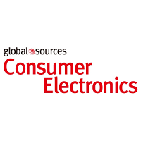 Global Sources Consumer Electronics Show 2020 Hongkong
