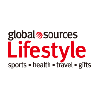 Global Sources Lifestyle  Hongkong