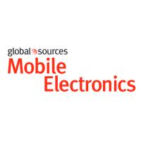 Global Sources Mobile Electronics Show 2021 Hongkong