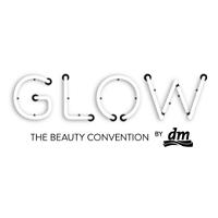 GLOW by dm 2019 Berlin