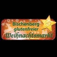 Glutenfreier Weihnachtsmarkt  Sasbachwalden