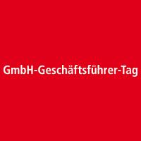 GmbH Geschäftsführer Tag  Köln