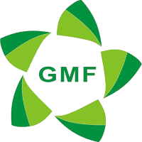 GMF Guangzhou International Garden Machinery Fair 2020 Guangzhou