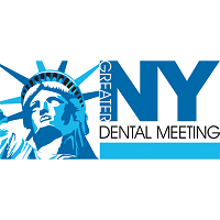GNYDM 2019 New York