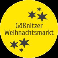 Weihnachtsmarkt  Gößnitz