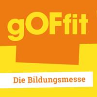 gOFfit 2020 Offenbach am Main