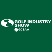 Golf Industry Show  Online