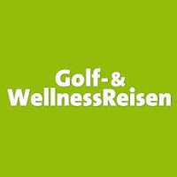 Golf- & WellnessReisen 2022 Stuttgart