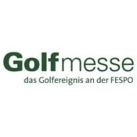 golfmesse.ch 2020 Zürich