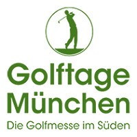 Golftage 2021 München