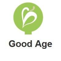 Good Age 2021 Helsinki