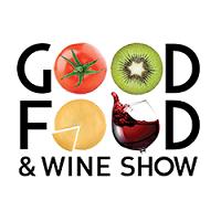 Good Food & Wine Show 2020 Melbourne