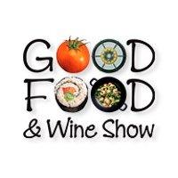 Good Food & Wine Show 2021 Brisbane