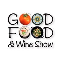 Good Food & Wine Show 2019 Perth