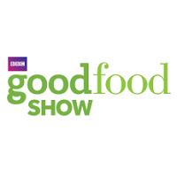 Good Food Show 2021 Birmingham