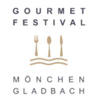 Gourmet Festival 2022 Mönchengladbach