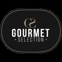 Gourmet Selection 2020 Paris