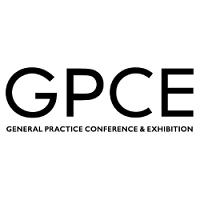 GPCE 2021 Sydney