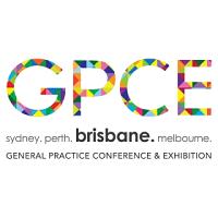 GPCE 2022 Brisbane