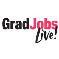 GradJobs Live! 2020 Birmingham