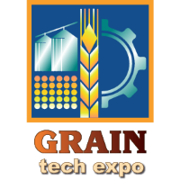 Grain Tech Expo 2020 Kiew