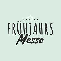 Frühjahrsmesse 2021 Graz
