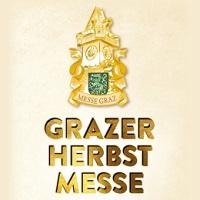 Herbstmesse 2020 Graz