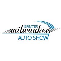 Greater Milwaukee Auto Show  Milwaukee