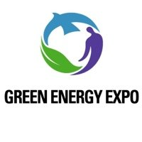 Green Energy Expo 2020 Daegu