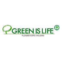 Green is life 2020 Warschau