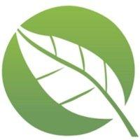 Green World 2020 Brünn