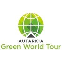 Green World Tour 2020 Stuttgart