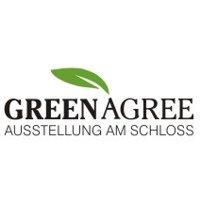 GreenAgree 2021 Geisenheim