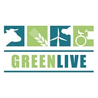 GreenLive 2021 Kalkar