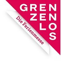 Grenzenlos - Die Ferienmesse 2022 St. Gallen