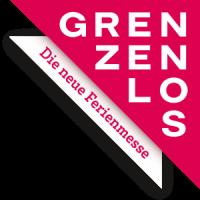 Grenzenlos 2021 St. Gallen