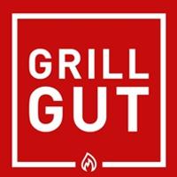 GrillGut 2020 Bremen