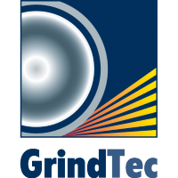 GrindTec 2020 Augsburg