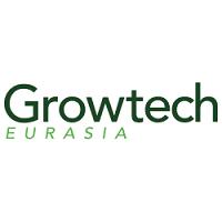 Growtech Eurasia 2021 Antalya