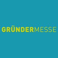 Gründermesse 2020 Graz