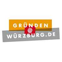 Gründermesse Mainfranken 2019 Würzburg