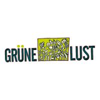 Grüne Lust 2020 Zirndorf
